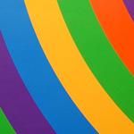 Vistaprint: Gratis Visitekaartjes en meer