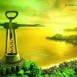 Heineken: 55 jaar Bier Reclames