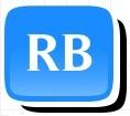 logo reclameblog