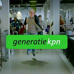 KPN – Woonwinkel