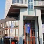 50% korting op Luxe Arrangement bij Best Western ART Hotel Rotterdam