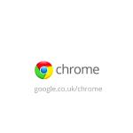 Google Chrome komt met homo-reclame