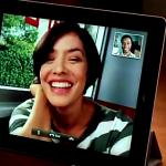 'Now', de nieuwe iPad 2 reclame van Apple