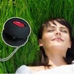 57% Korting op portable Callium X5 mini Speaker voor oa. iPhone