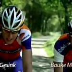 Met Rabobank als VIP naar de Tour de France!