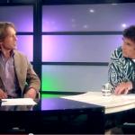 Willem van Hanegem in nieuwe Eye Wish Groeneveld commercial!