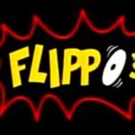 Flippo`s! De jaren `90 Rage