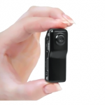 Een high-tech mini HD-Camera met 57% korting