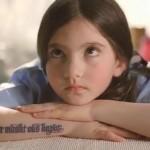 Sire Campagne: Kinderen in een Scheiding
