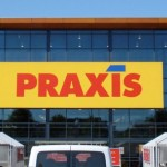 Praxis geeft 10.000 Air Miles weg in Twitterspel