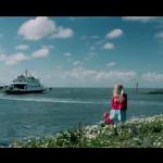 Scarlet.nl, 'als gezin wordt je al genoeg gepakt'