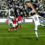 Fifa 12 komt met nieuwe reclame