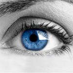 Intralase- of LASEK-ooglaserbehandeling bij VISUS oogkliniek met 50% korting