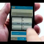 Unicef heeft een nieuwe app, betaal je vrienden terug aan het goede doel