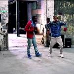ASOS komt met geweldige 'As Seen On The Streets' campagne