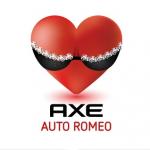 The AXE effect – De automatische Romeo is een must have