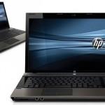HP Probook 4720s Notebook bij Takeitnow.nl met korting