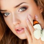 3 micro-skin polish behandelingen met 61% korting
