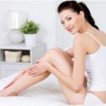 4 ontharingsbehandelingen met de medische LightSheer Diode-laser bij Beauty Line Sidal met 77% korting