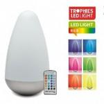 Trophies Cocoon LED Sfeerlamp met 57% korting