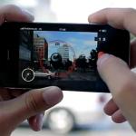 Vodafone maakt van Duitsland één grote videogame