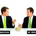 De Winklevoss tweeling komt met een opvallende carrièreswitch