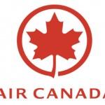 Air Canada komt met handige Translate Ehhp!