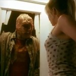 Axe Halloween Special – Zelfs zombies kunnen 'scoren'