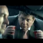 Harde strijd tussen beleggers in nieuwe Binck commercial