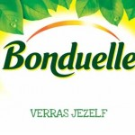 Plezier in koken met Bonduelle