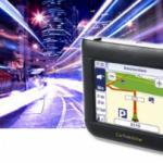 CarTrek 600 GPS navigatiesysteem met 60% korting