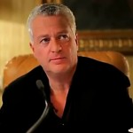 Goudkoorts verleidt Bram Moszkowicz tot omkoping – nieuwe LOI commercial
