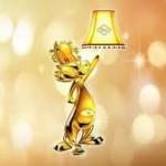 T-Mobile en Ali B winnen met reclamespot Gouden Loeki