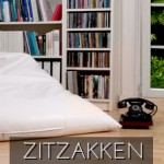 Geen compromis nodig met FASHION FOR HOME