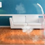De Steam Power Mop X5 met 51% korting