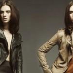 €49 voor een waardebon van €250 te besteden op alle leren kleding bij fashion website Muubaa.co.uk