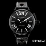 Chotovelli TS 7900-11 Automatic