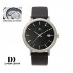 Danish Design IQ13Q802 automaat