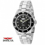 Invicta Pro Diver 8926 duikhorloge voor slechts € 99,95