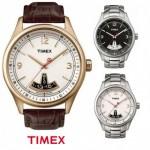 Timex T-Series Perpetual Calendar