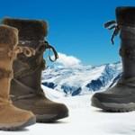 Hi-Tec Zermat Womens Boots – Alleen vandaag met 51% korting