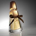 Phenomenal – Het nieuwe parfum van modelabel SuperTrash