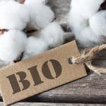 100% bio katoenen dekbed met 54% korting