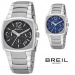 Breil Rod Horloges TW0767 en TW0768