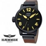 Haemmer H-14 Kratos XXL horloge