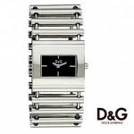 Dolce & Gabbana 3719251545 'Gate' – alleen vandaag met 67% korting