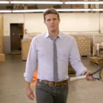 Dollar shave club – Een fantastische commercial