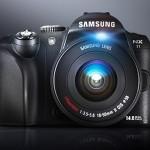 Samsung NX11 compact systeem cameraset met verwisselbare lenzen vanaf 355 euro