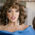 De nieuwe snickers commercial – Stop acting like a diva