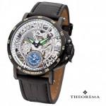 Theorema Monte Carlo – Alleen vandaag met 78% korting